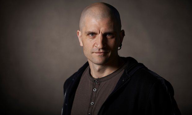 thiscensustaker_mieville_5700