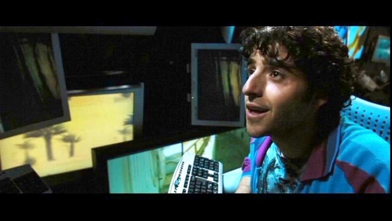 cant stop the signal_David_Krumholtz_001